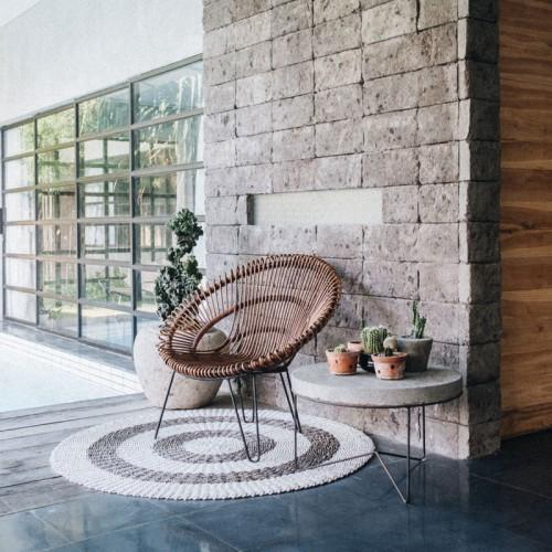 Jasa Desain Interior Image 2