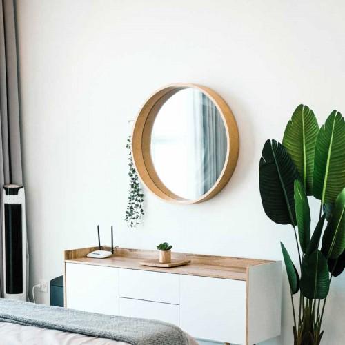 Jasa Desain Interior Image 4
