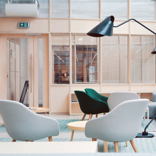 Jasa Desain Interior Image 1