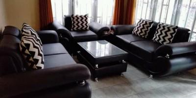 Jasa Desain Interior layanan service sofa
