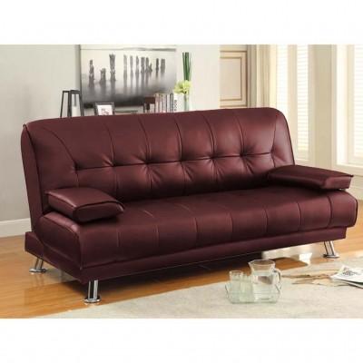 Jasa Desain Interior service sofa bekasi