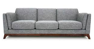 Jasa Desain Interior bikin sofa baru