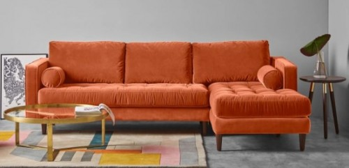 Jasa Desain Interior jasa reparasi kursi/sofa